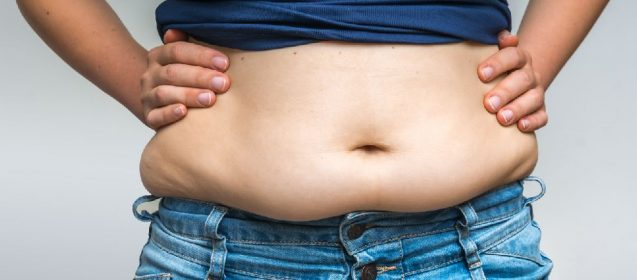 What You Need To Know To Lose Belly Fat