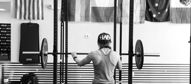 5 Myths About Strength Training