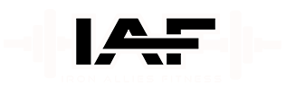 Iron Allies Fitness